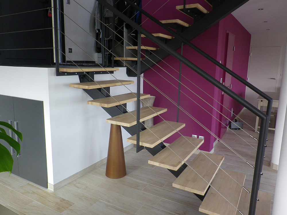 galerie-escalier